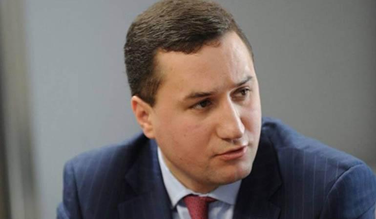 ԱԳՆ մամուլի խոսնակ Տիգրան Բալայանի մեկնաբանությունը Հայաստան-Ադրբեջան սահմանին ստեղծված իրավիճակի վերաբերյալ