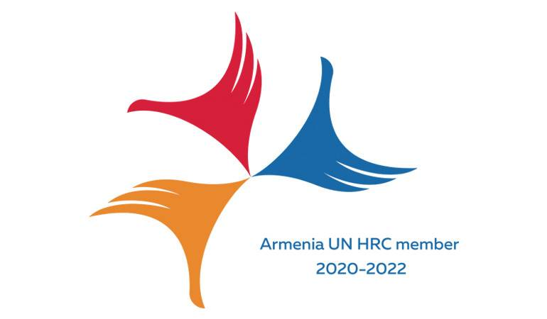Заявление Главы МИД Армении по случаю избрания Армении членом Совета по правам человека ООН