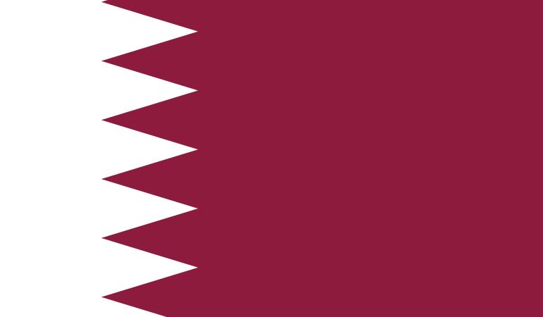 Նոր տեսակի կորոնավիրուսով պայմանավորված Կատարի Պետությունում կայացված որոշման մասին