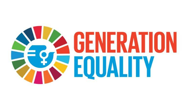 "Armenia was selected as Action Coalition leader for technology and innovations under the UN-led ""Generation Equality"" Forum on women's rights"