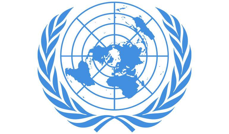 """Implementation of the UN Security Council Resolution N1325 on """"Women, Peace and Security"""""""
