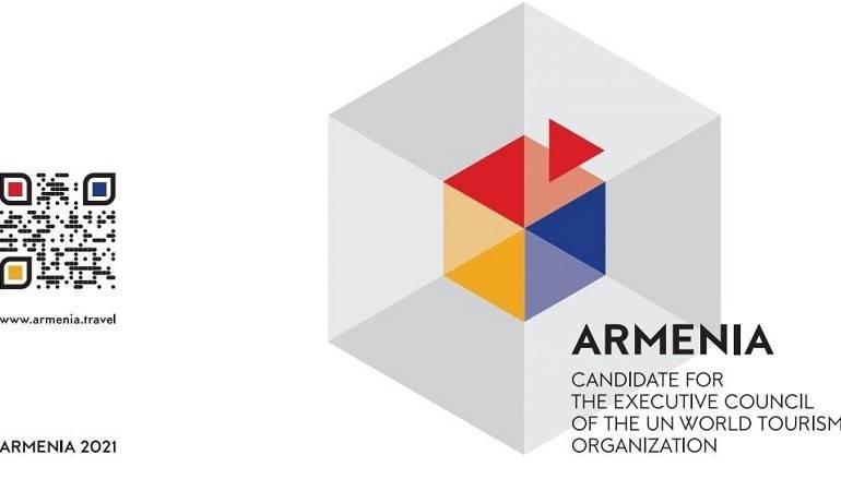 Հայաստանն ընտրվել է ՄԱԿ-ի Զբոսաշրջության համաշխարհային կազմակերպության գործադիր խորհրդի անդամ