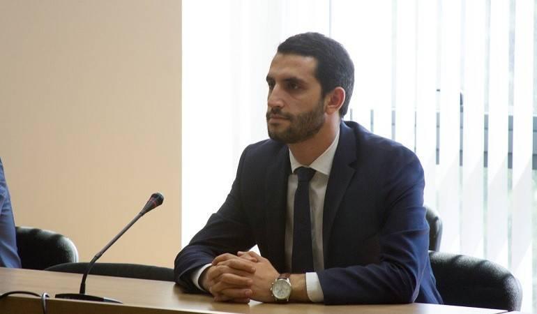 Рубен Рубинян: Армения стремится возвратить Арцах в переговоры с целью придать им содержательность и перспективность