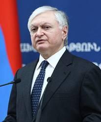 Էդվարդ Նալբանդյան
