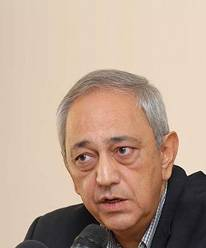 Ваган Акопович Папазян