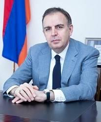 Կարեն Նազարյան