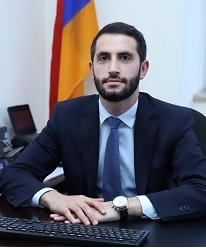 Ռուբեն Ռուբինյան