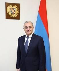 Zohrab Mnatsakanyan