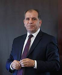 Արմեն Ղևոնդյան